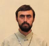 Протоієрей Олександр Проченко