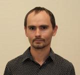 Сергій Комаров