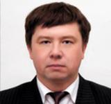 Вадим Перегуда